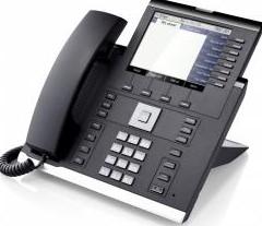Аппарат для связи