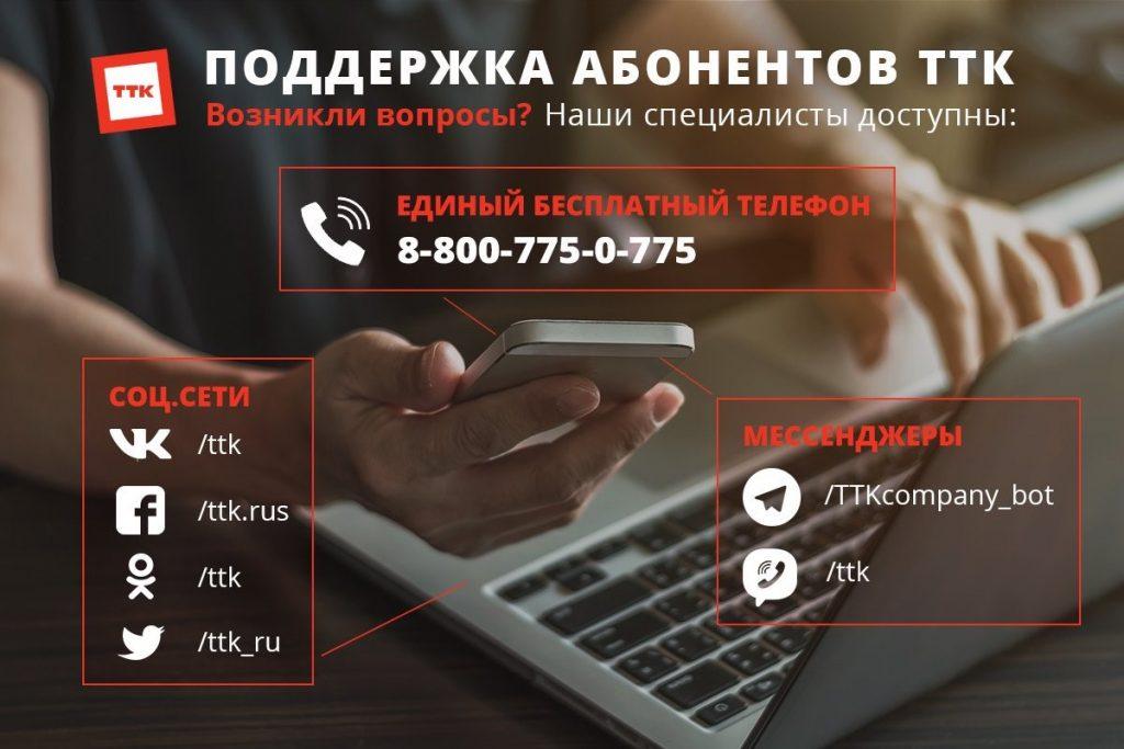 azino777 техподдержка телефон